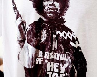Jimi Hendrix Shirt  Gift, Jimi Hendrix shirt gift,shirt,shirts,gift,Jimi Hendrix shirt,shirt,tshirts,t shirts,t-shirts,tees,tshirt,t shirt