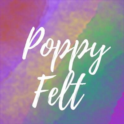 poppyfelt