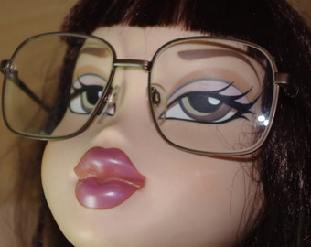 Vintage MENRAD glasses frame