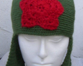 Russian SHAPKE, Made to Order, Warm Wool WATCHCAP,,Made to Order, Colours MANY Ask