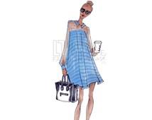 fake celine luggage tote - Articoli popolari per celine bag su Etsy