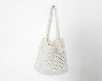 """Shop """"beach bag"""" in Market Bags"""