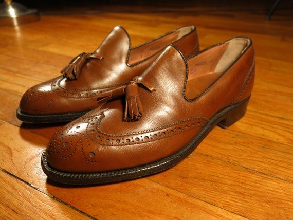 Are Mens Medium Shoes Wider Than Women S B
