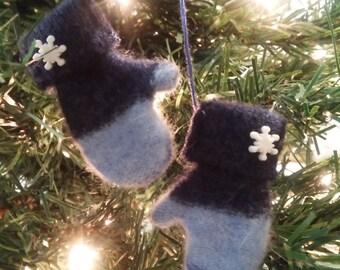 Christmas Mittens (41)