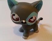 Inverted LPS Cat 1
