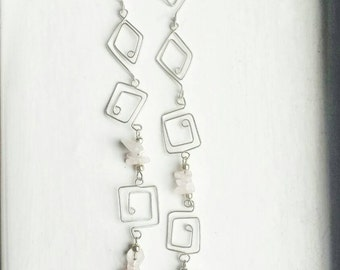 """Roman Style Necklace """"Limited Edition"""""""