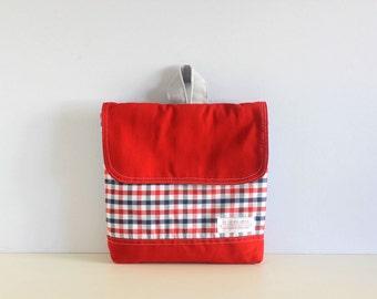 Children Backpack, Kids Backpack, Kid Backpack, Kids, School Backpack, Canvas Backpack, Little Backpack, Gift for kids, Gift for children