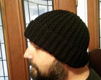 Outdoor Woodsman Hat