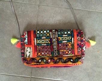 custom prder for Maayan