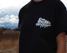 Sounds Good Feels Good Shirt - 5SOS