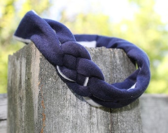 Sailor Knot Headband Infant/Child