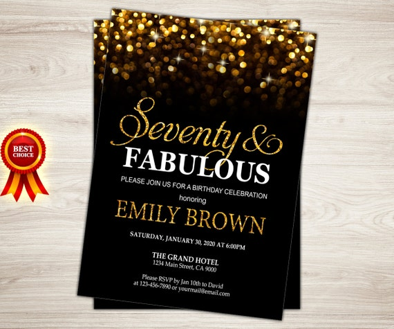 Surprise Birthday Invitations Wording for beautiful invitations sample