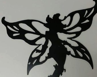 Fabulous Fairy