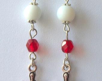 Redemption Earrings (3)