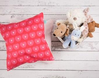 Lambo Pillow - Little Aple