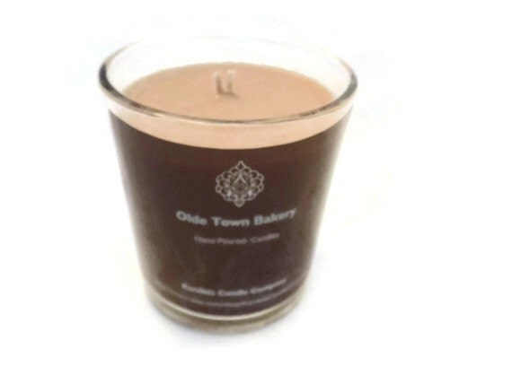 Olde Towne Bakery Scented Candle in 13 oz Classic Tumbler