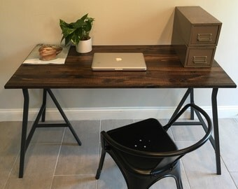 Medium Sized Desk or Small Table