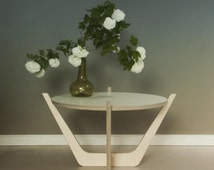 Popular Items For Side Table On Etsy