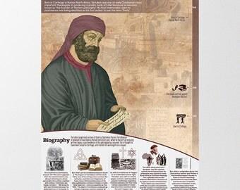 Tertullian Bio