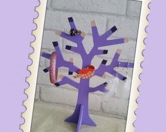tree jewellery display stand for jewellery jewelry holder