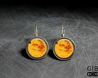 Sun Earrings Sunshine Dangles Sunlight Jewelry - Sun Dangles Jewelry - Sunlight Earrings - Sun Jewelry Earrings Dangles Sunshine Earrings