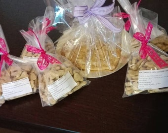 DOG COOKIES HANDMADE - dog cookies - dog food - dogs - biscuits