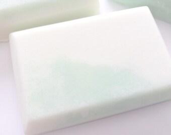 Soap | Goat Milk Soap | Glycerin Soap | Bar Soap