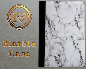 White MARBLE Ipad Mini Case Ipad Case Ipad Air Case Ipad Air 2 Case Ipad Cover Ipad 2 Case Ipad Mini Cover Ipad Mini 3 Case Ipad Mini 2 Case