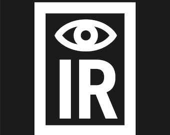 IR:INDIGENOUS RESISTANCE