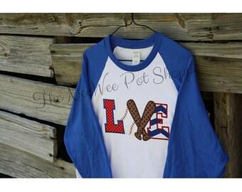 Texas Rangers Baseball Tee//Rangers Tee//Rangers Baseball Tee//Baseball// Texas Rangers Tee//Texas Rangers shirt