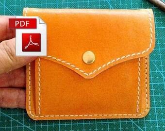 Change purse pattern.PDF