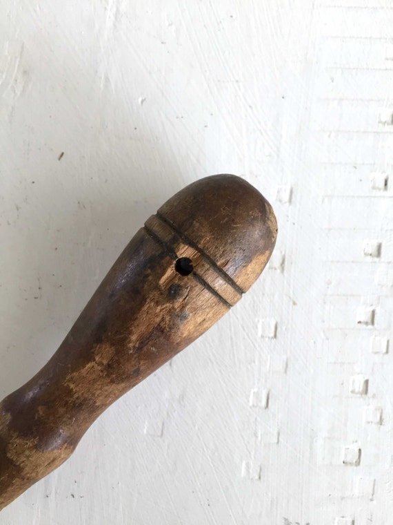 Cat S Paw Tool Vintage