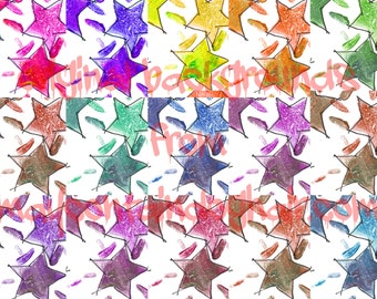 15 Download backing papers, decoupage. stars, scrapbooking, colours, cards, frames, boxes. books,