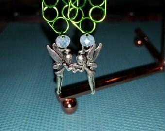 Fairy Wire