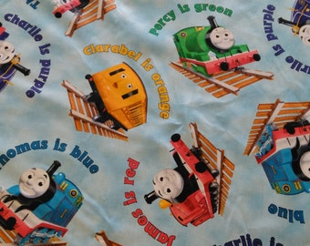 Thomas tank engine boys shirt