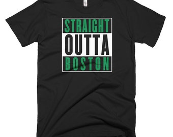 Compton T Shirt, Nwa, Nwa T Shirt, Men Urban Clothing, Urban Tees, Urban T Shirt, Outta T Shirt, Boston T Shirt, Custom T Shirt, Hip Hop