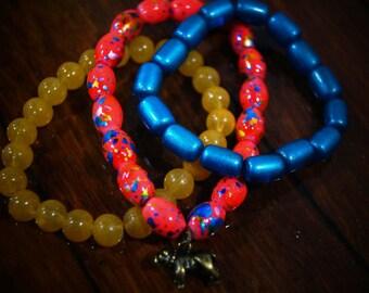 Bracelet 704 Richmond
