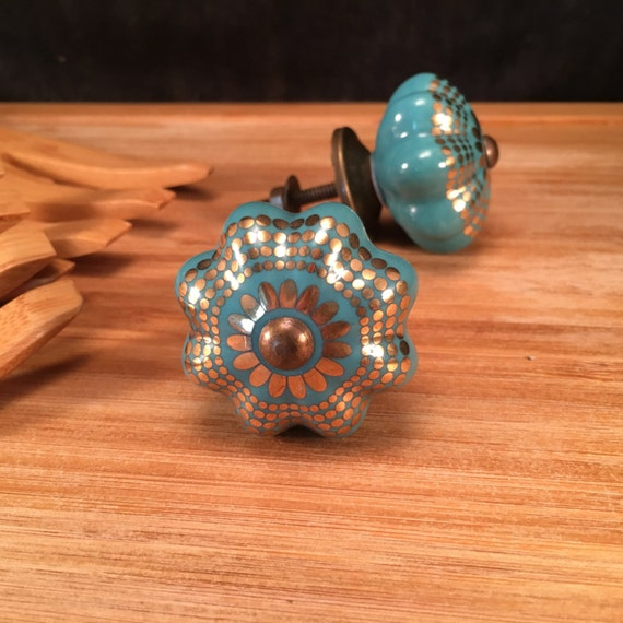 Decorative Turquoise Ceramic Knobs Drawer Pulls By. Small Decorated Artificial Christmas Trees. Decorative Bird Feeders. Decorative Boxes With Lids Storage. Pictures Bathroom Decor. Living Room Sofa Ideas. Decorative Cushions. Wall Art Decor Stores. Decorative Wood Trim Moulding