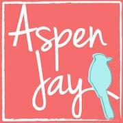 AspenJayDesigns