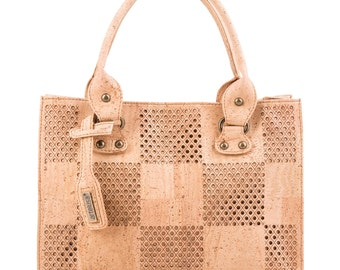 Lady's handbag, Tote, shopper