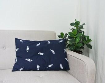 Cushion BARRY