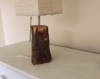 Beautiful unique Lamp, Many different ones available, shades not included.