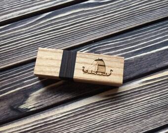 wooden usb stick drives