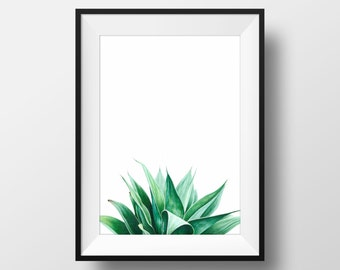 Colored Pencil Illustration, Spring, Original Artwork, green, plant, botanic art