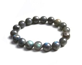 soulmate bracelet etsy