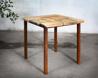 woodboom | Hedwig - dining table