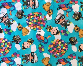 Custom knit 'Up' cloth pad, cloth pads, reusable cloth pads, reusable, mama cloth, cloth