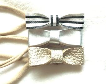 Aria bows