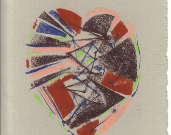 Heart Series_091705 252