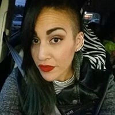 Alyssa Cruz